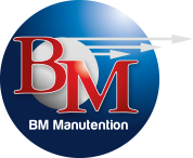 BM MANUTENTION